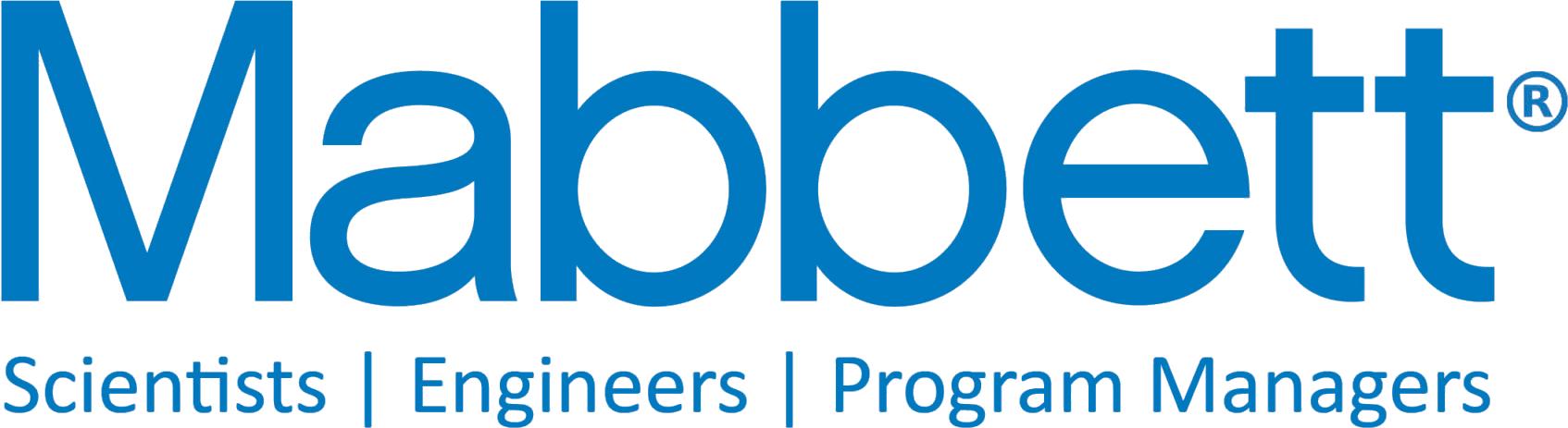 Mabbett-Logo-trans