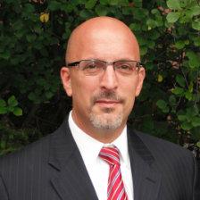 <b> Paul D. Steinberg </b> <br/> PE, LSP <br/> Executive President & Chief Marketing Business Development Officer <br/>