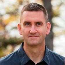 <b>Michael F. Delaney</b><br/> Director, <br/>Building Sciences